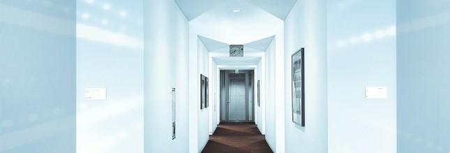 wandfarben von sto. Black Bedroom Furniture Sets. Home Design Ideas