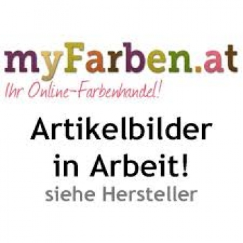 sefra voll und abt nfarbe 5 liter. Black Bedroom Furniture Sets. Home Design Ideas