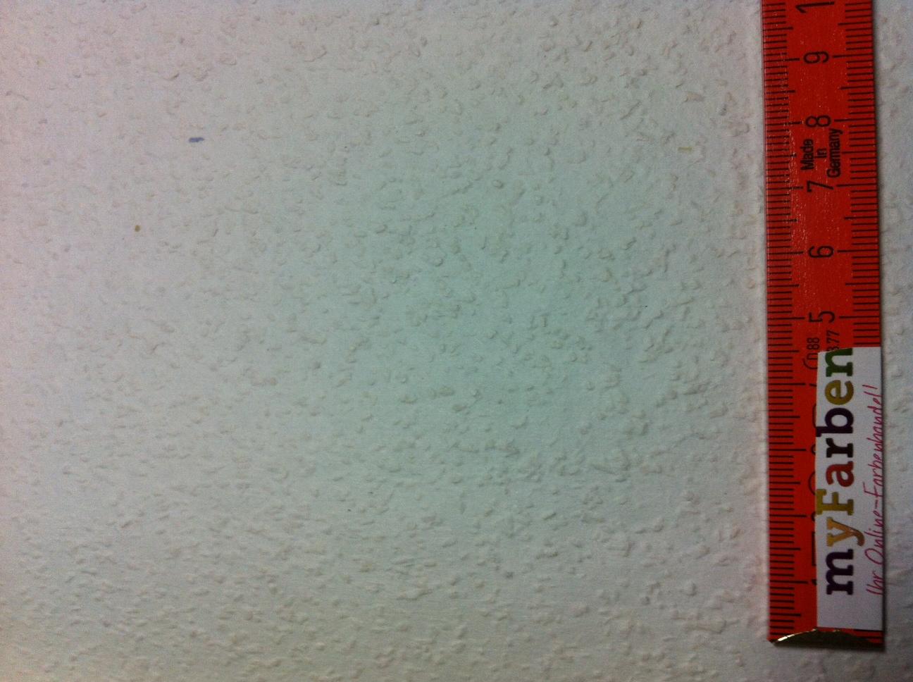 erfurt rauhfaser tapete nr 40 33 5 meter. Black Bedroom Furniture Sets. Home Design Ideas