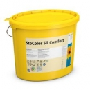 15x StoColor Sil Comfort 15l