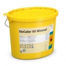 STO SIL Mineral 15 Liter