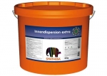 Synthesa Innendispersion Extra 25kg Farbton nach Wahl