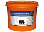 Synthesa Innendispersion Extra 25kg Standartweiß