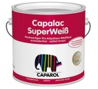 Synthesa Capalac Superwei� 0,75l